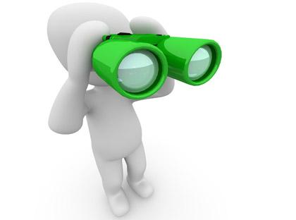 como-identificar-oportunidades-de-negócio