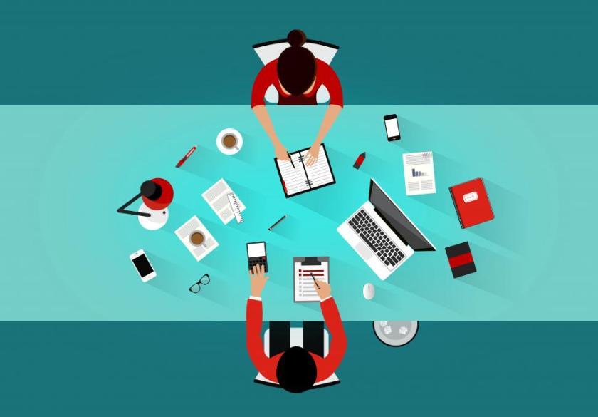 Controlo-Orçamental-e-Análise-de-Desvios-Qual-a-Relevância-para-as-Empresas