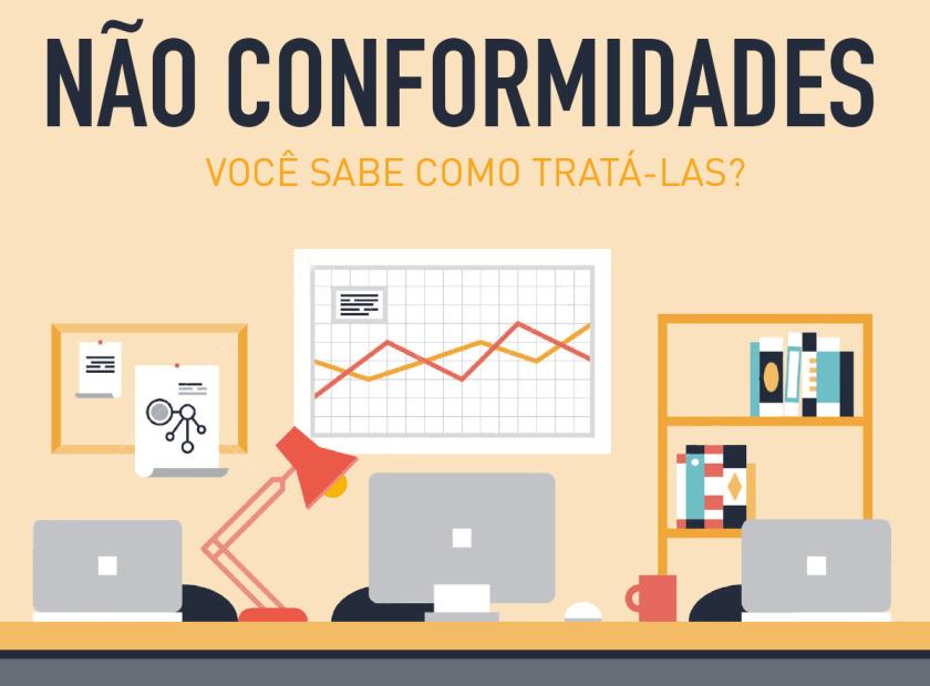 tratameto-de-nao_conformidades