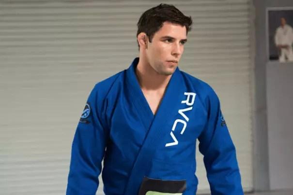 Uma lista de lutadores de Jiu-jitsu brasileiro que você precisa seguir (para melhorar o seu jogo) 4