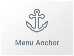 widget-menu-anchor