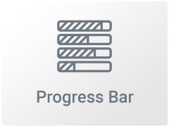 widget-progress-bar