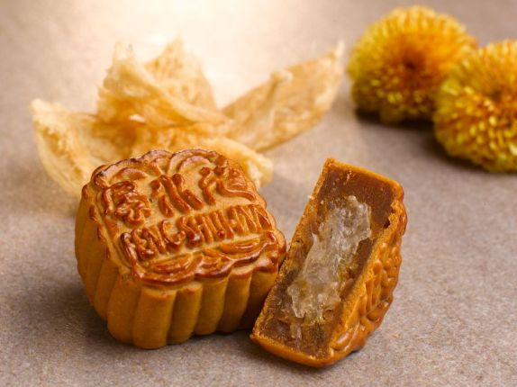 bird-nest-mooncake