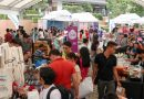 What to Watch Out for at Ember Summer Bazaar!