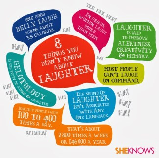 laughter-infographic