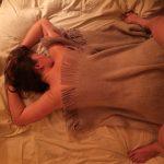 Iwona's massage