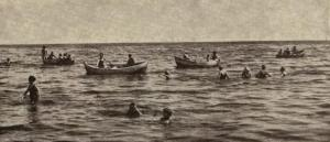 Gdynia 1925