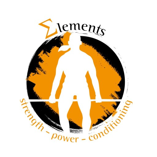 Elements-conditioning-Final