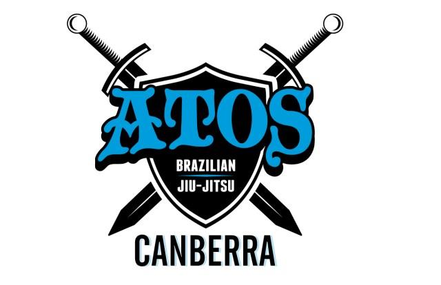 ATOS-CANBERRA