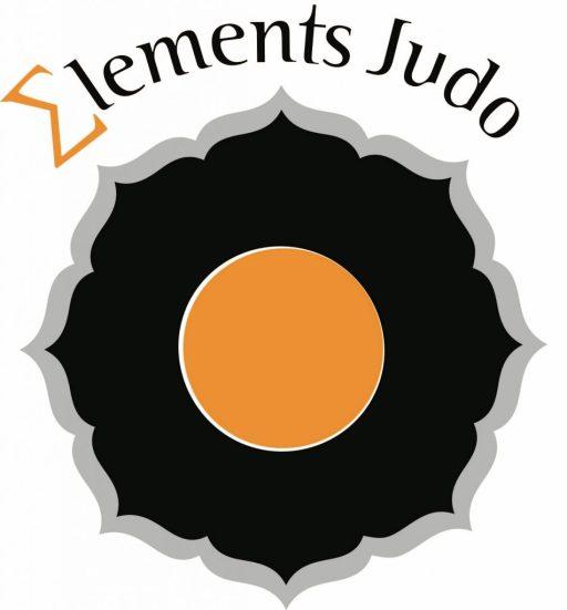 judo-v2