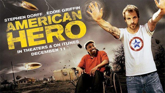 American-Hero-Movie.jpg