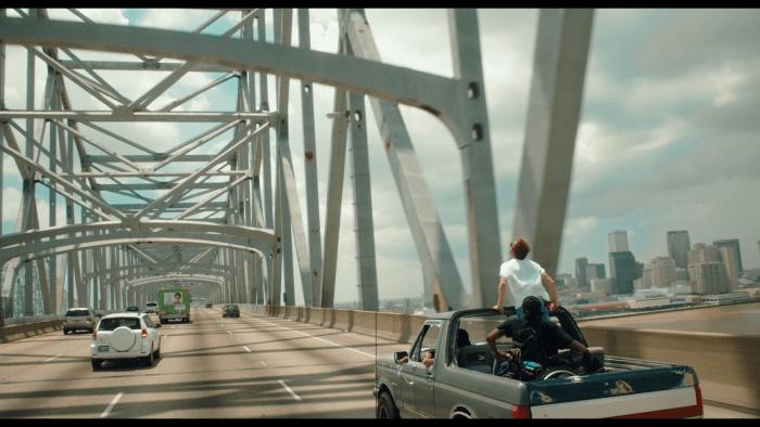 Crossing a bridge.png