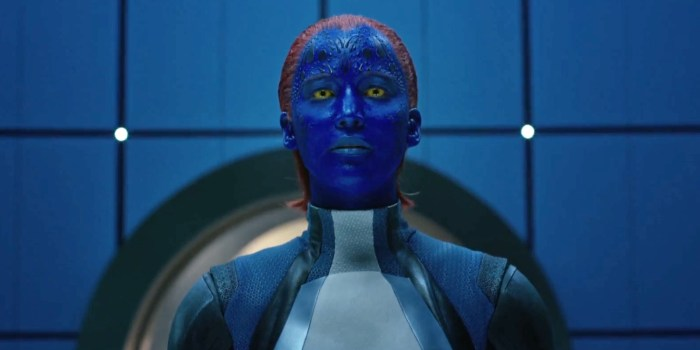 X-Men-Apocalypse-Trailer-Mystique-Suit.jpg