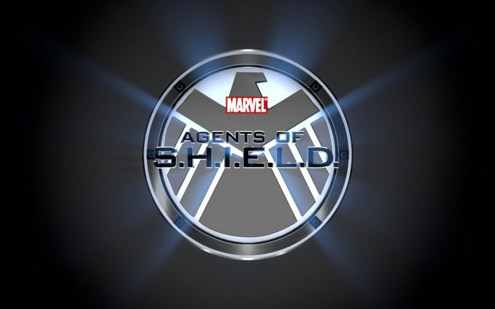 tumblr_static_agents_of_shield_logo_by_blackcubestudios-d6v9r3e