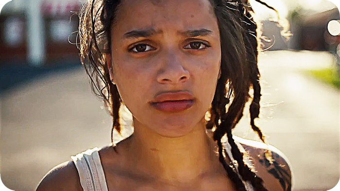 Sasha Lane as Star.jpg