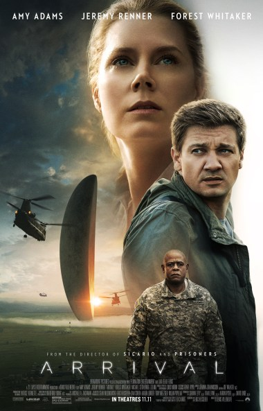 Arrival_Rated_Payoff_1-Sht_6.jpg