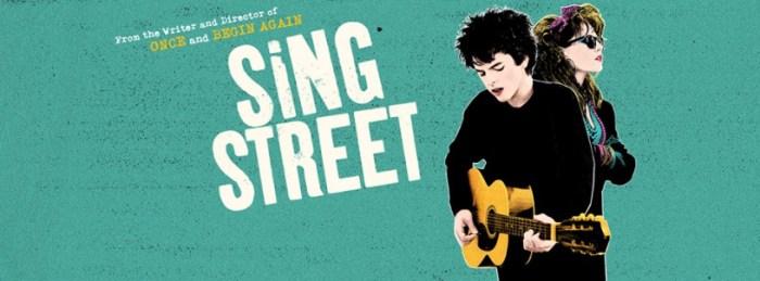 sing-street-banner