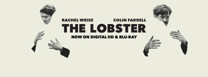 the lobster - alt.jpg