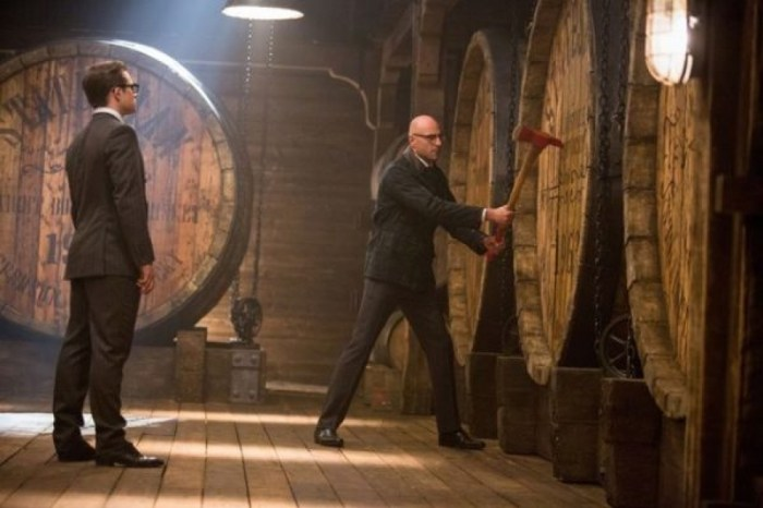 kingsman-the-golden-circle-images-10-600x400