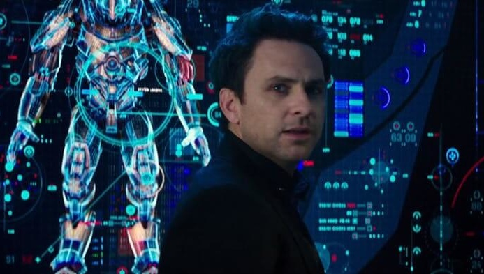 Pacific-Rim-Uprising-Charlie-Day-Dr.-Newton-Geiszler-With-Jaeger-Designs-e1521827755127