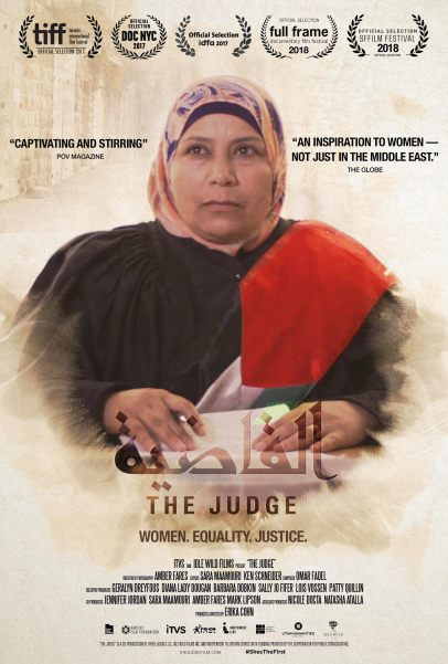 TheJudge_Poster.jpg
