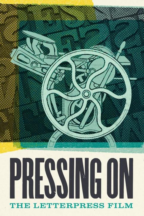 PressingOn_DigitalPoster_ExclusiveSmall