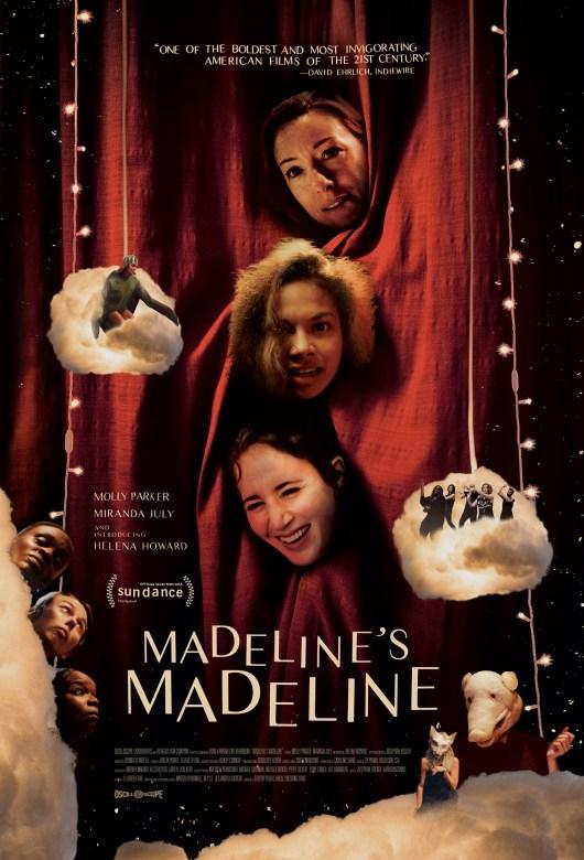 madelinesmadeline_web