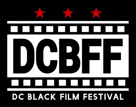 DCBFF logo design 2a