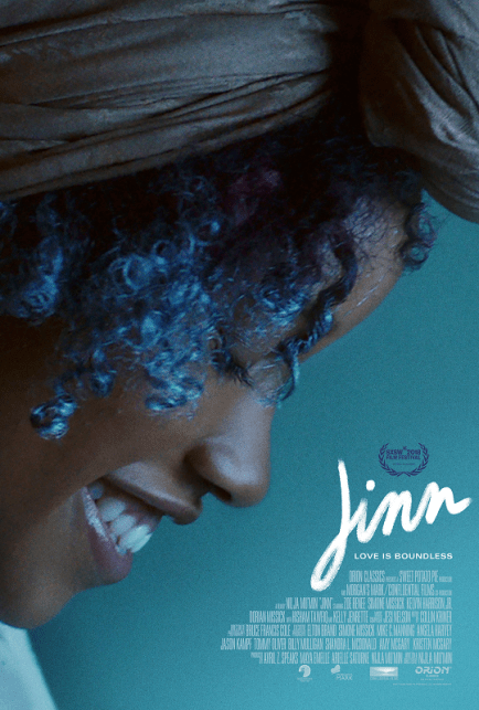 Jinn-final-art_8.13