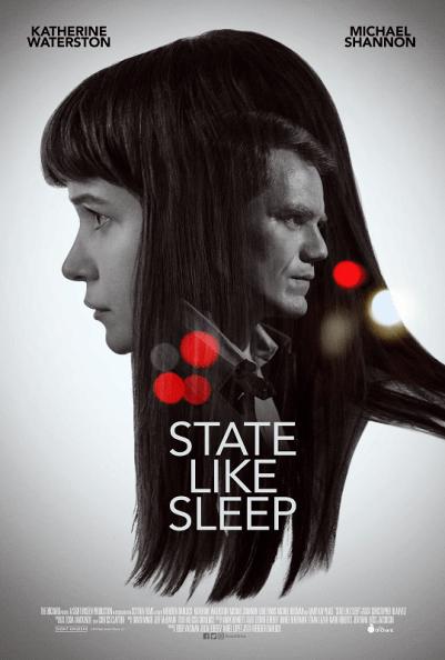 StateLikeSleep-Poster