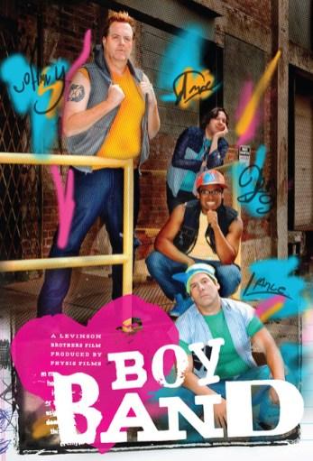 BoyBandGroupPoster-011717