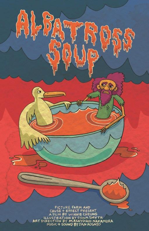 Albatross-Soup-Poster-SM