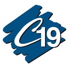 C19TV