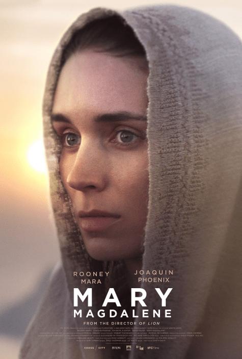 MaryMagdalen_Poster_Web