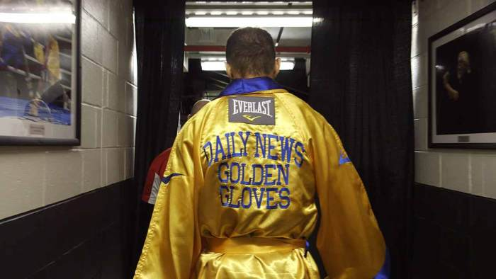 Heading-to-the-Ring-Barclays-Center-finals