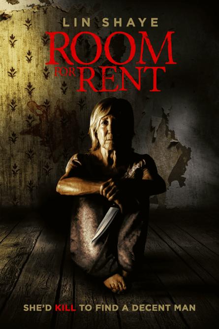 Room For Rent_Key Art