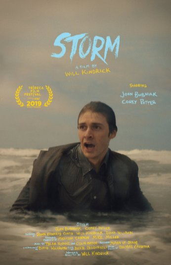 STORM_POSTER_FOR_WEB