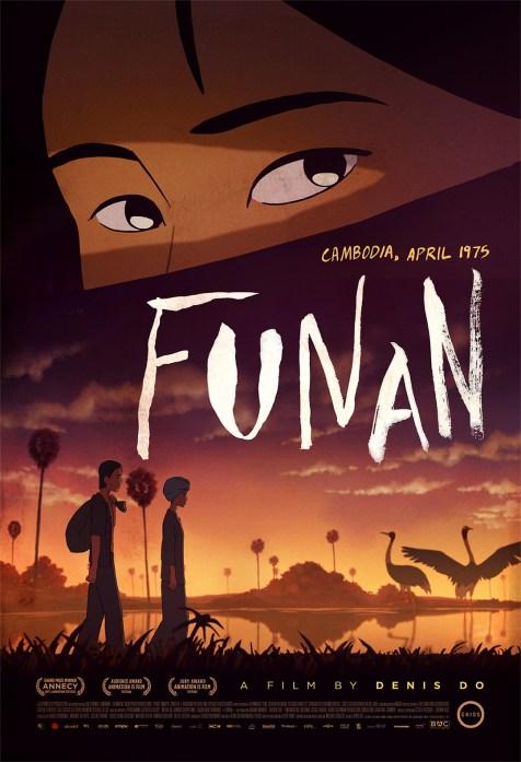 Funan_finish_web