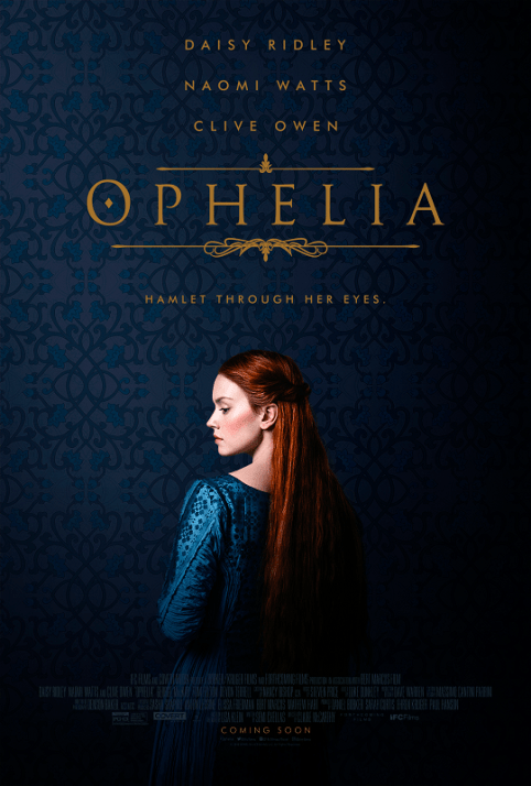 Ophelia_1Sht_FM1