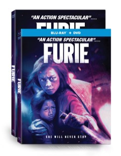 All-Formats-Furie-front
