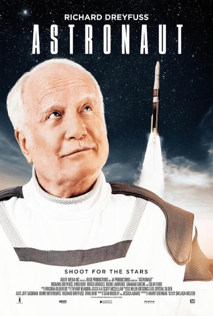 Astronaut_Poster_US[1]