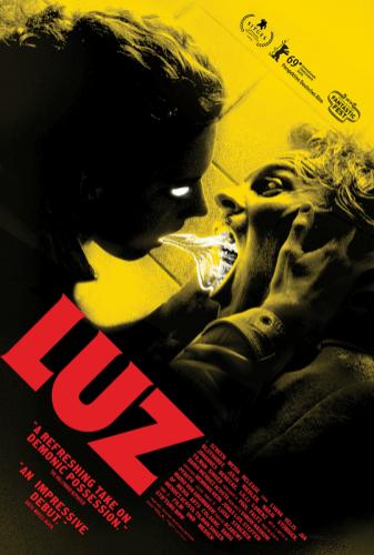 Luz_theatrical-sm