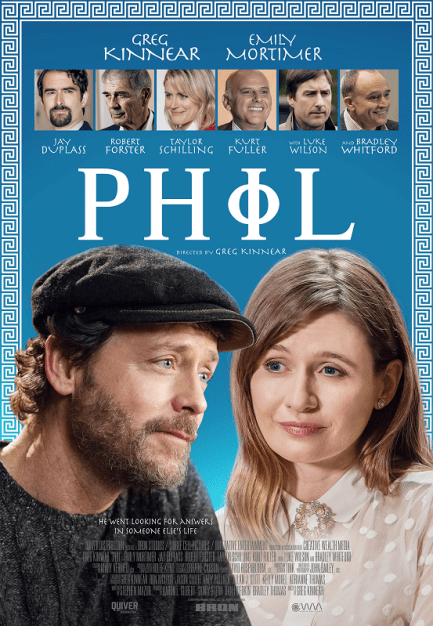 Phil_Poster_May23