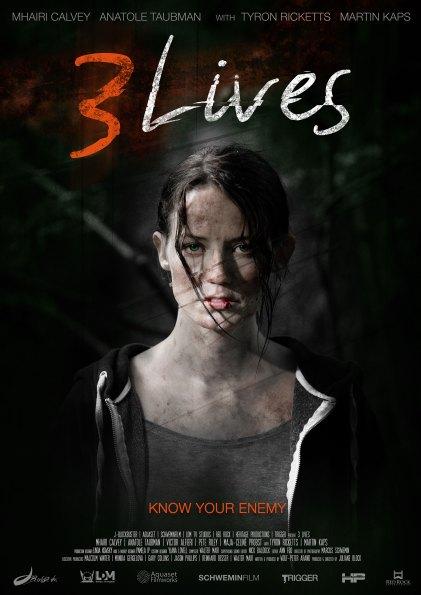 3-Lives-Poster-Sept-18_forestFINALs