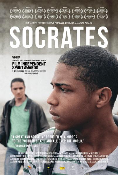 Socrates_KA_Final