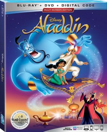360721K1a_Aladdin_BR_Oslv_6.75