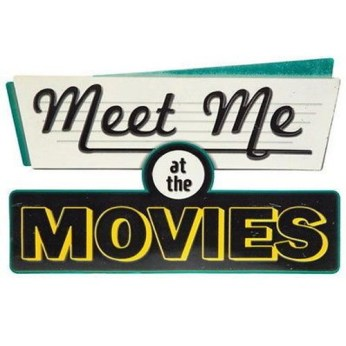 Meet Me at the Movies logo