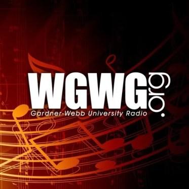 WGWG - Gardner- Webb University