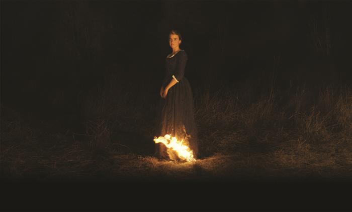 Portrait of a lady on fire 1Lilies Films_rgb