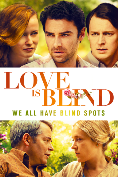 LoveIsBlind_Digital_2000x3000_HiRes